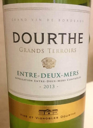 Dourthe_Grand_terroirs_blancs_label