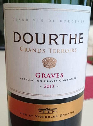 Dourthe_Grand_terroirs_graves_label