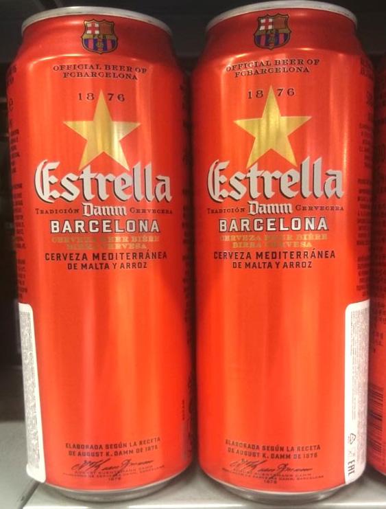 Estrella_svetloe_label