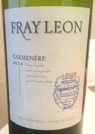 Fray_Leon_label