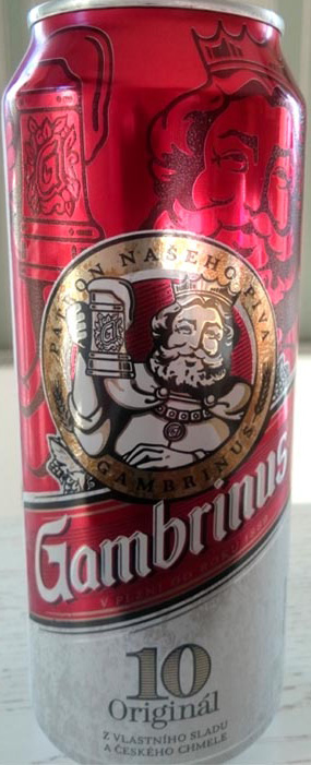 Gambrinus_original_svetly_label