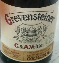 Grevensteiner_svetloe_label