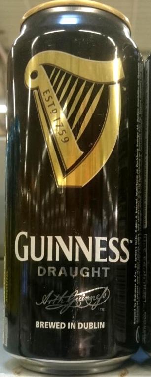 Guinness_label