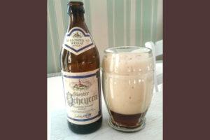 Отзыв о пиве Kloster Scheyern