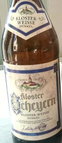 Kloster_Scheyern_label