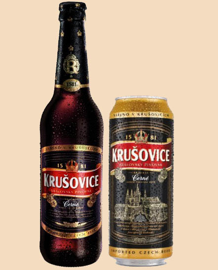Krushovice_cerne1
