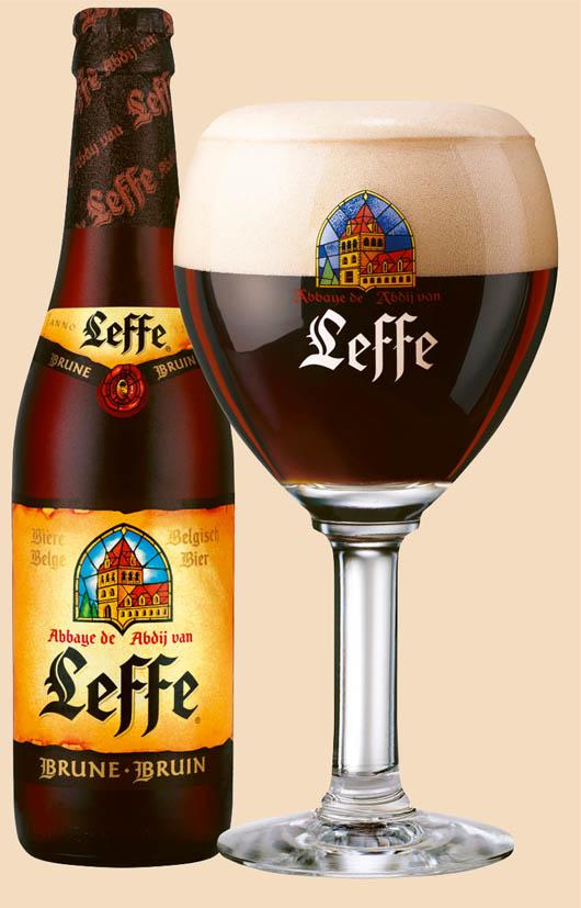 Leffe_brune1