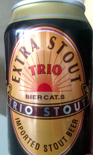 Trio_Extra_stout_label