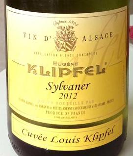 Eugene_Klipfel_2012_label