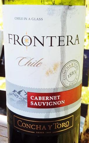 Frontera_cabernet_sauvignon_label
