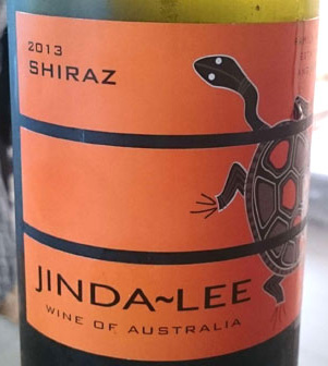 Jinda-Lee_Shiraz-2013_label