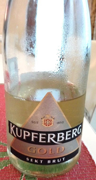 Kupferberg_brut_label