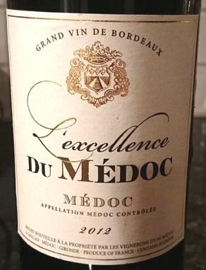L_Excellence_du_Medoc-2012_label