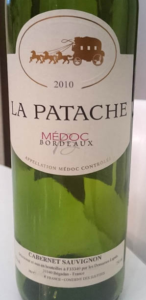 La_Patache_2010_label