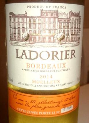 Ladorier_Moelleux_2014_label