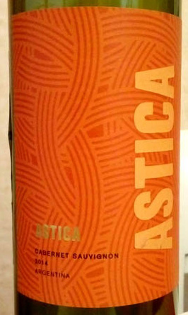 Astica_cabernet_sauvignon_2014_label