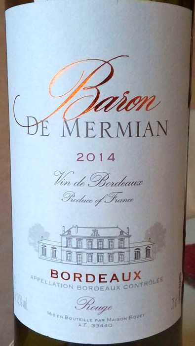 Baron_de_Mermian_2014_label
