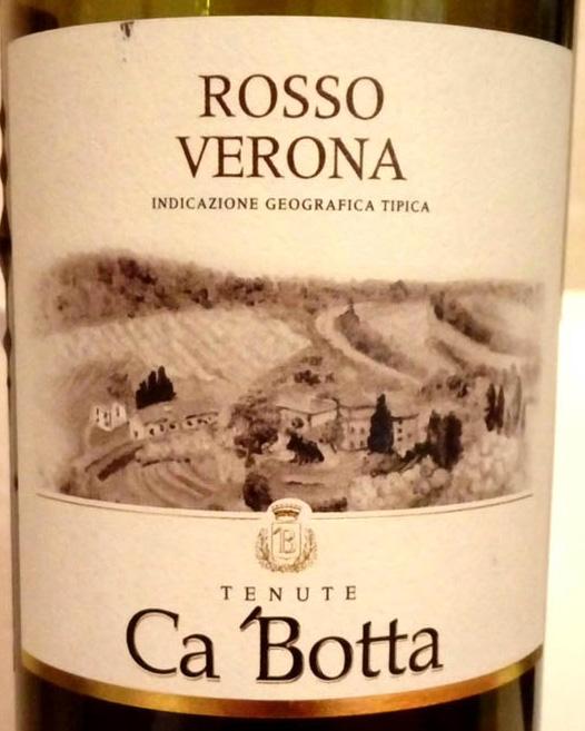 Ca_Botta_rosso_Verona_2012_label