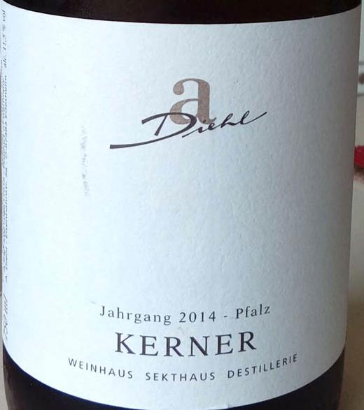 Kerner_A-Diehl_2014_label