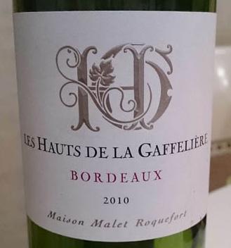 Les_Hauts_de_la_Gaffeliere_2010_label