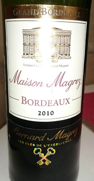 Maison_Magrez_2010_label