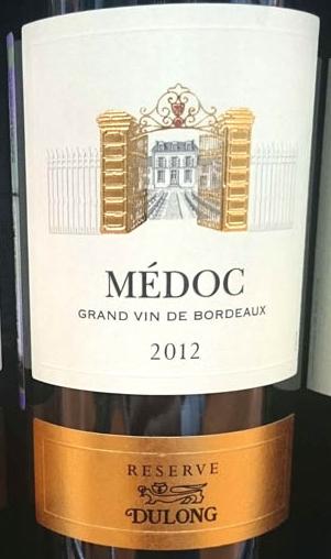 Medoc-Grand_vin_de_Bordeaux_label