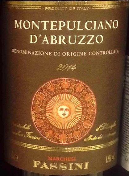 Montepulciano_d'Abruzzo_2014_label