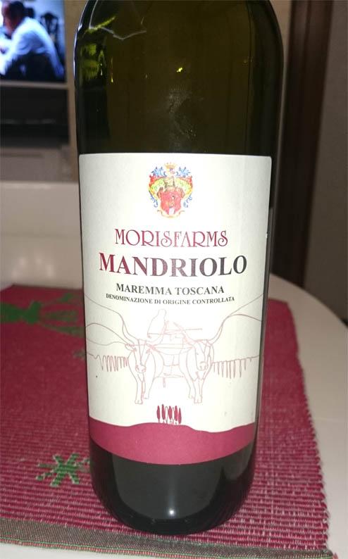 Morisfarms_Mandriolo_20141