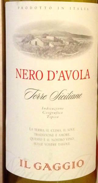 Nero_d-Avola_il_gaggio_2014_label