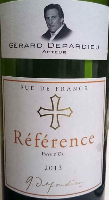 Reference_Gerard_Depardieu_2013_label