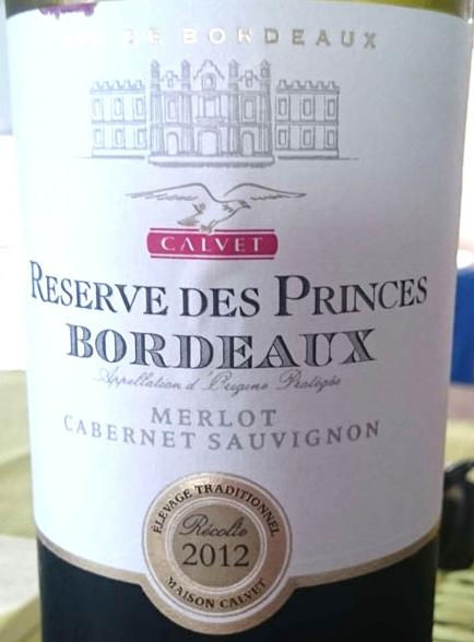 Reserve_des_Princes_2012_label