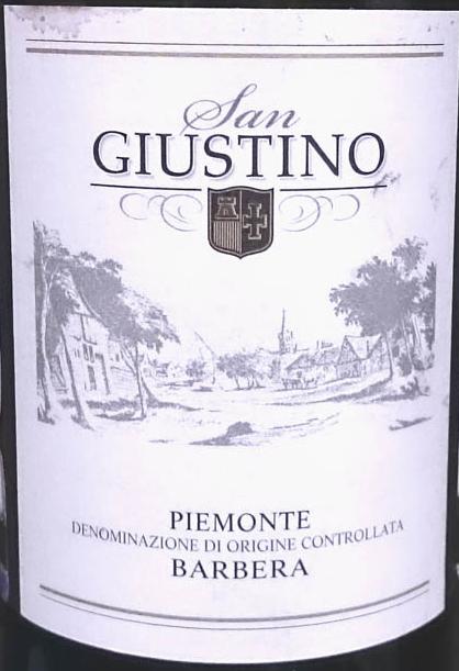 San_Giustino_2011_label