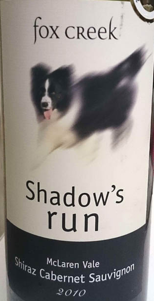 Shadow's_run_2010_label