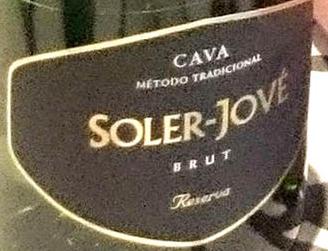 Soler-Jove_2012_label