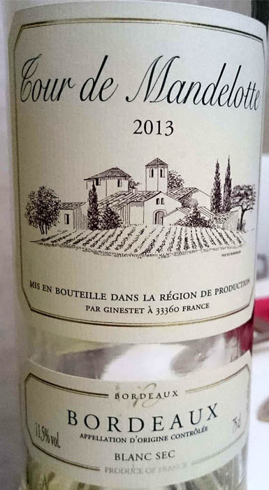 Tour_de_Mandelotte-blanc_2013_label