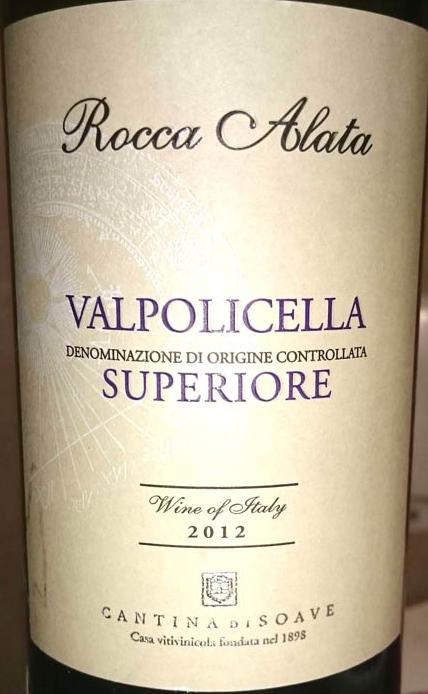 Valpolicella_Rocca_Alata_superiore_2012_label