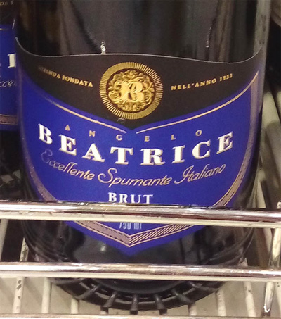 Angelo_Beatrice_brut_2015_label
