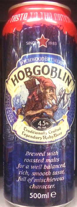 Hobgoblin_ruby_beer_label