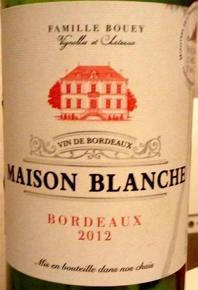 Maison_Blanche_2012_label