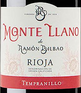 Monte_Llano_Tempranillo_2014_label