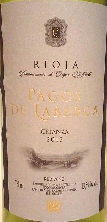 Pagos_de_Labarca_crianza_2013_label