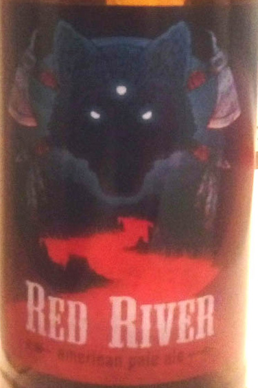 Red_River_american_pale_ale_label