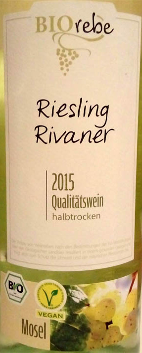 Riesling_Rivaner_2015_label