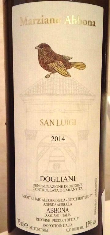 San_Luigi_Marziano_Abbona2014_label