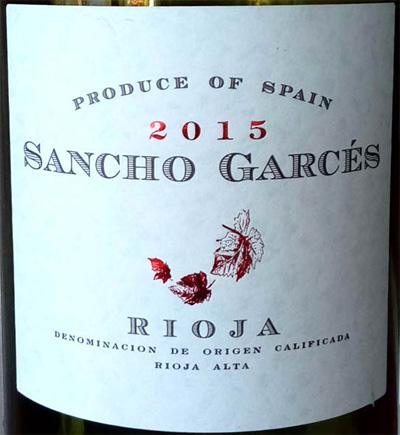 Sancho_Garces_2015_label