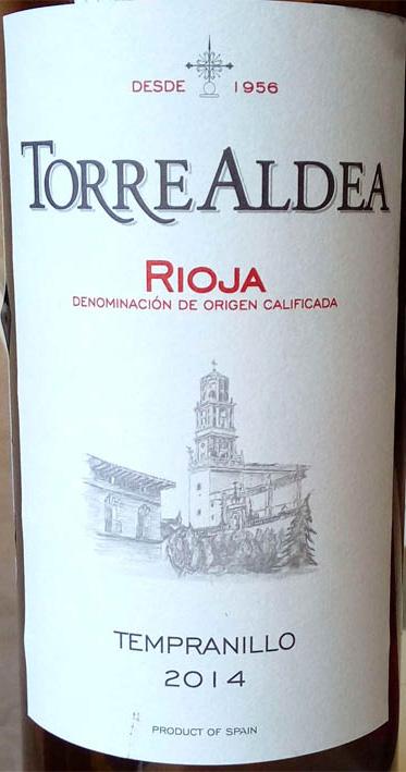 Torre_Aldea_tempranillo_2014_label