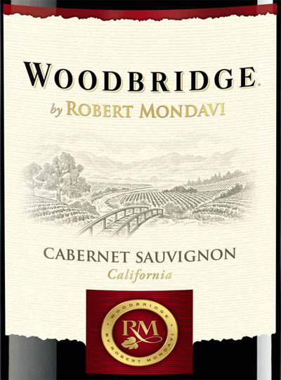 Woodbridge_Robert_Mondavi_cabernet_sauvignon_2013_label