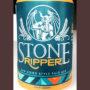 Отзыв о пиве Stone Ripper san-diego style pale ale
