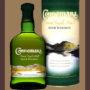 Отзыв о виски Connemara Peated Single Malt 0,7 liter