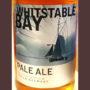 Отзыв о пиве Whitstable Bay Pale Ale